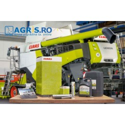Placute Frana 7762150 CLAAS
