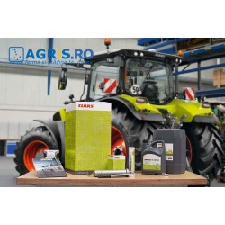 Furtun Compresor 0011164060 CLAAS