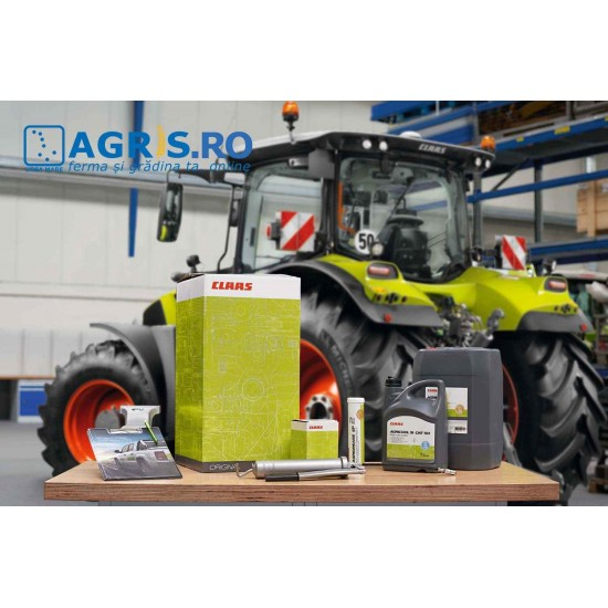 Kit Tirant 6005028146 CLAAS