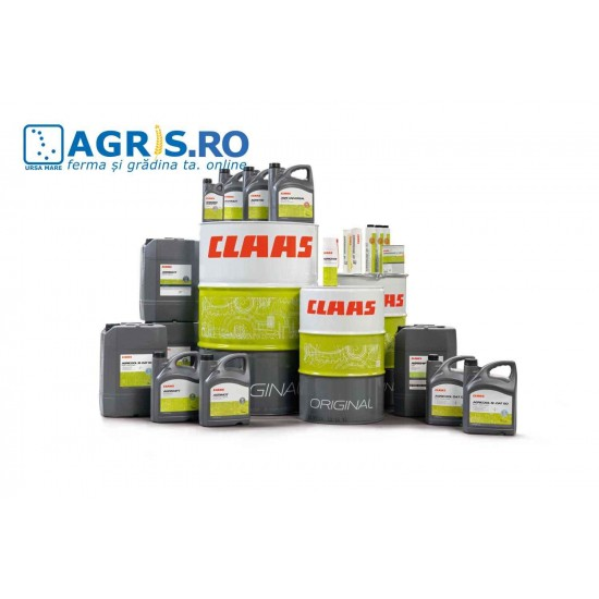 Antigel Verde 5L 1474711 CLAAS