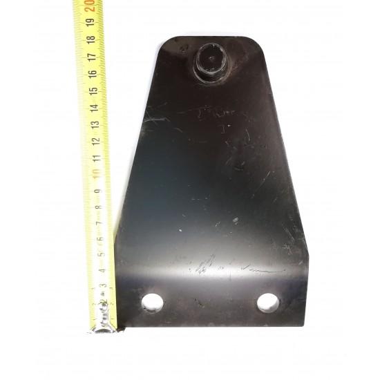 Suport cutit cositoare Kuhn PZ 525PZ 0250