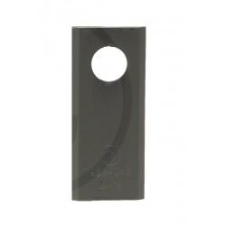 Cutit cositoare Claas Case Pottinger Krone 52506561542 drept