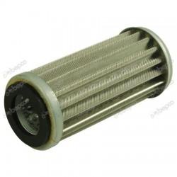 Element filtru hidraulic 60/574-25 BEPCO