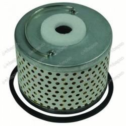 Element filtru motorina 60/111-28 BEPCO