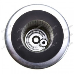 Filtru hidraulic 60/240-1 BEPCO