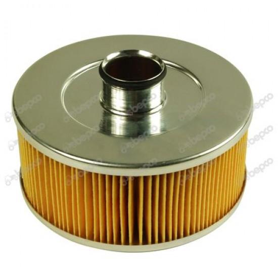 Filtru hidraulic 60/240-19 BEPCO