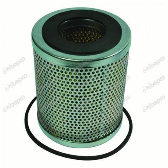 Filtru hidraulic 60/240-2 BEPCO
