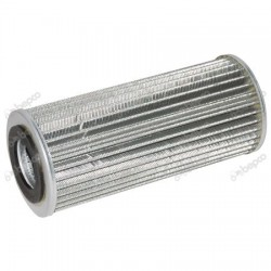Filtru hidraulic 60/240-25 BEPCO