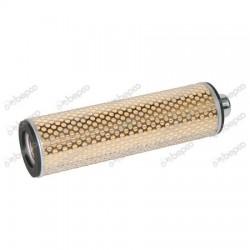Filtru hidraulic 60/240-31 BEPCO