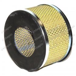 Filtru hidraulic 60/240-42 BEPCO