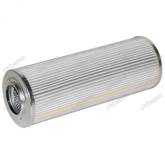 Filtru hidraulic (element) 60/240-43 BEPCO