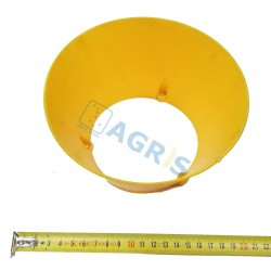 Aparatoare priza pompa MET P145 Agroplast