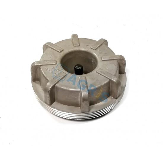 Capac membrana pompa MET P100 TAD