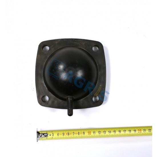 Capac pompa MET P100 Agroplast