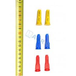 Duza de plastic antivant MET 2 3 4 ERB064 ERB065 ERB066