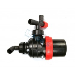 Filtru mic MET Agroplast ERB071