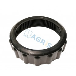 Piulita plastic filtru mare pompa MET P100  Agroplast