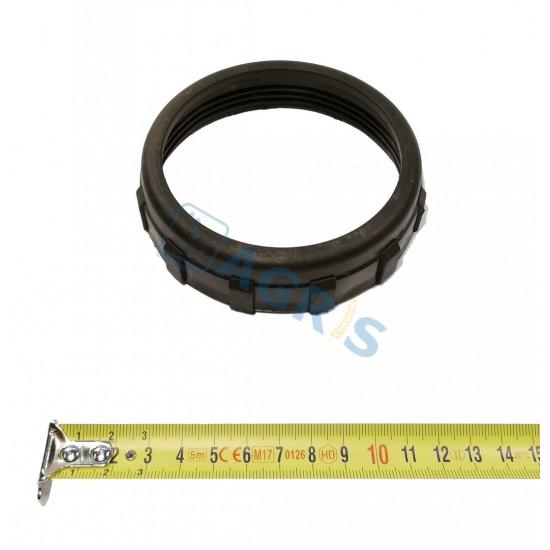 Piulita plastic filtru mic pompa MET P100  Agroplast
