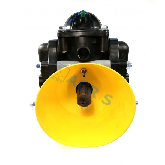 Pompa MET P100 Agroplast ERB111