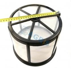 Sita bazin 350 litri MET