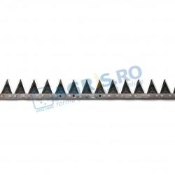 Lama Bertolini SP - 1.17m 23 dinti YLS472306