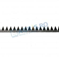 Lama Bertolini SP - 1.27m 25 dinti LS472506