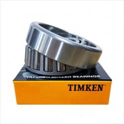 Rulment 32305 TIMKEN
