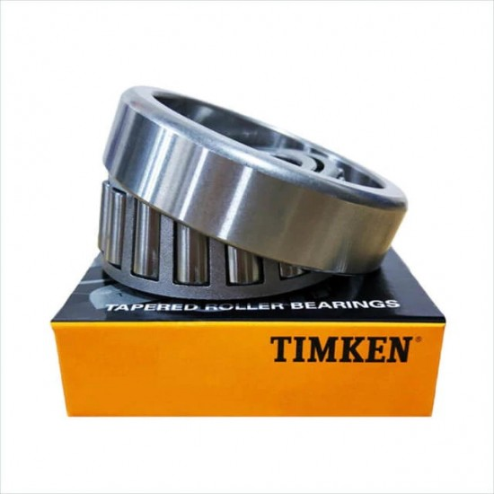 Rulment 30203 TIMKEN