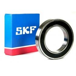 Rulment 6204 2RS C3 SKF