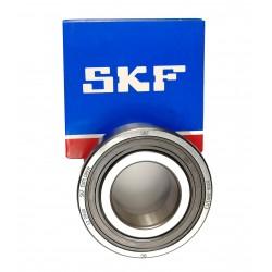 Rulment 6206 2RS SKF