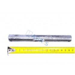 Ax Melc Fertilizare Scurt SPC 165x19 mm