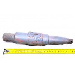 Ax Roata SUP 240mm M30 M18