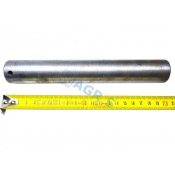 Bolt Brat Marcator SPC 200x30mm