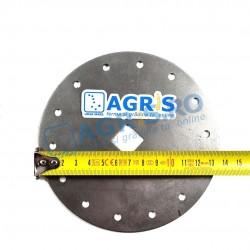 Disc Semanatoare Porumb 14 gauri 5.5mm SPC