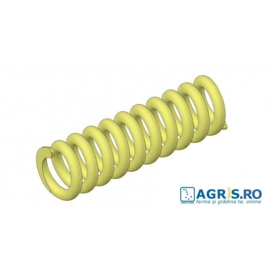 Arc Intinzator SIP fi37x123 KK30-07/30