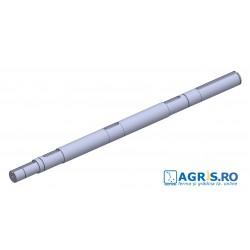 Ax SIP fi35x655 KK30-08/02