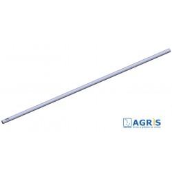 Ax SIP fi25x1250 KK30-09/04