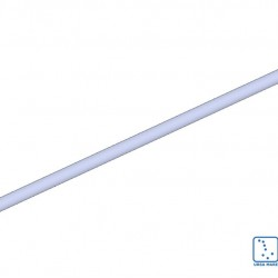 Ax SIP fi25x1230 T70-10/05