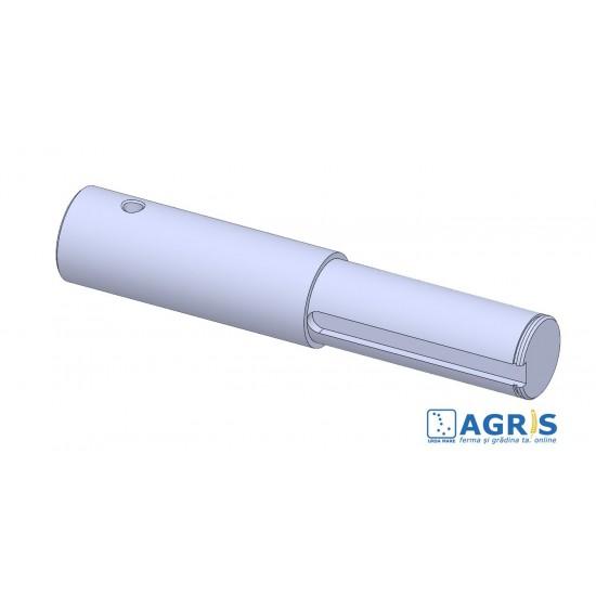 Ax SIP fi40-35x210 T70-10/13