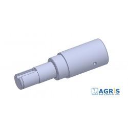 Ax SIP fi40-24x140 T70-10/19