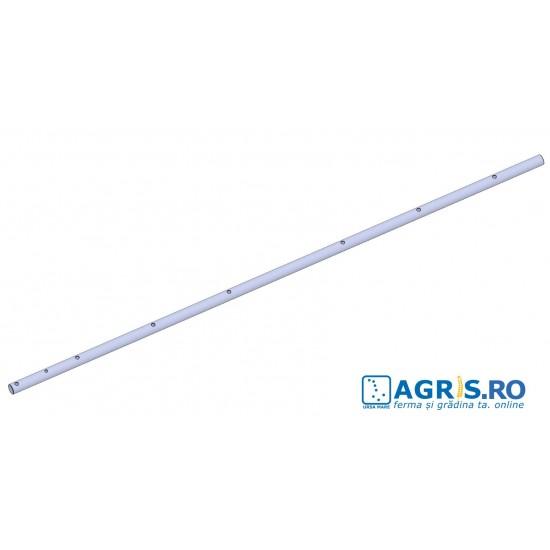 Ax SIP fi25x1400 T70-10/28