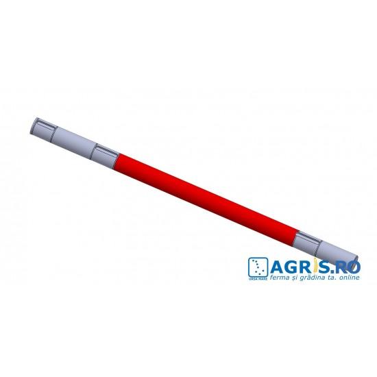 Ax SIP fi30x590 T70-12/10