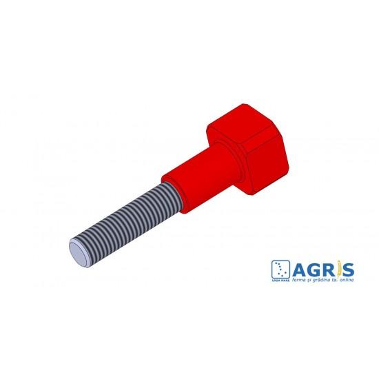 Bolt tocator cutit ZMAJ M12/fi16x86 222-05/30