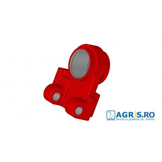 Carcasa Dreapta SIP 79x102x126.5 KK30-07/03