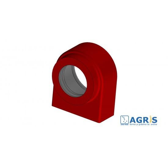 Carcasa SIP 41x65x77.5 KK30-09/02