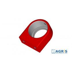 Carcasa SIP 65x77.5x36 KK30-09/03