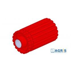 Flansa metalica SIP fi72/25x130 T70-10/06