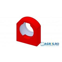 Lagar SIP 69x80x35 T70-10/11