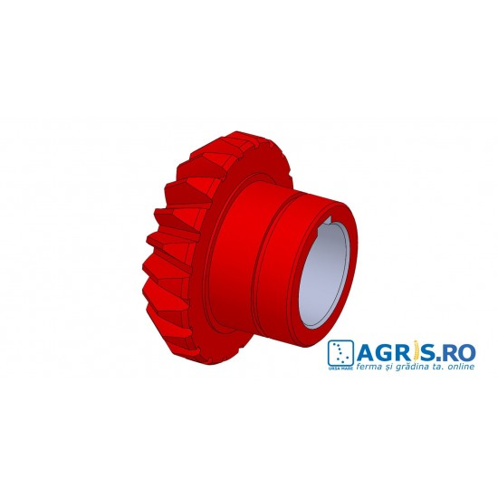 Pinion SIP fi78x52.4 KK30-08/04