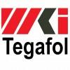 WKI Tegafol